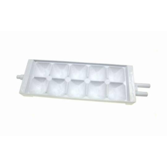 Samsung Fridge ice tray single SRS583NLS,
