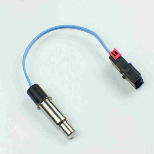 SAMSUNG WASHING MACHINE THERMISTOR, TEMPERATURE SENSOR,
