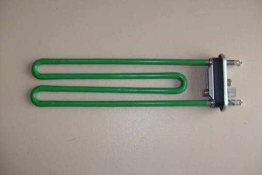Samsung Washing Machine Heater Element,