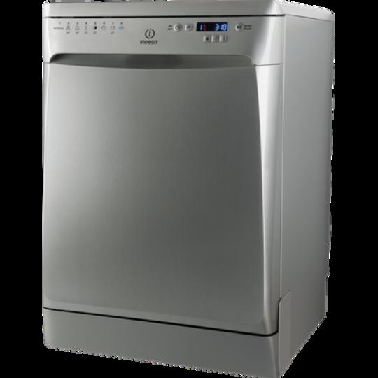 Indesit Dishwasher DFP 58M94 ANX AUS  60cm Wide