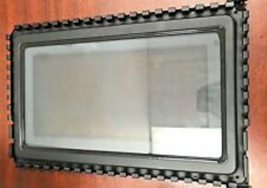 Panasonic Microwave Door NN-CF781S LU, NN-CF770M,