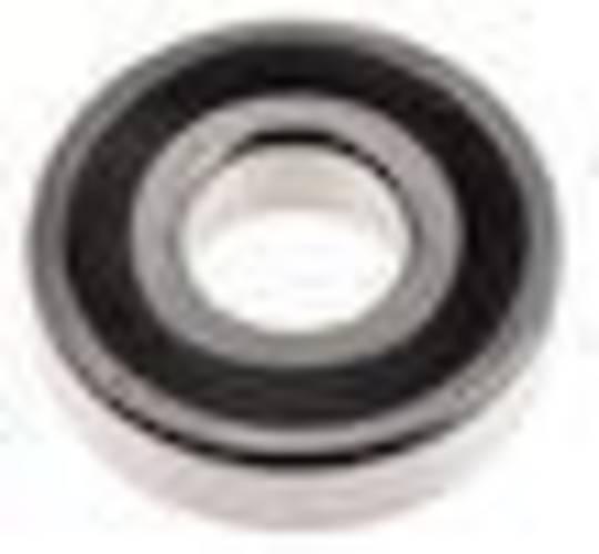 Haier WASHING MACHINE HWM70-1203D, HWM70-1201, TWLWF70, HWM75-1279, HWx8040dw1, *00157