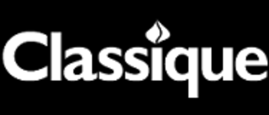 CLASSIQUE  Appliance Parts