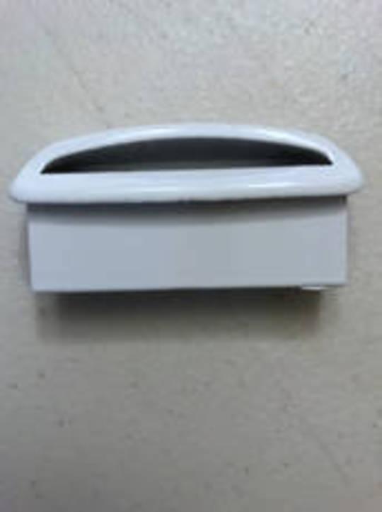 WESTINGHOUSE SIMPSON vent on top, chimney , 1U602, 1U603, 1U604, 1U605, 1U606 No longer Available