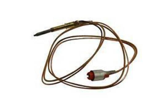 RANGEMASTER Oven thermocouple Wok Burner Classic 90,