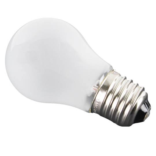 LG Fridge Freezer Lamp Light Bulb Gr-l197, Gr-B218 GR-p, GW-L, KA210