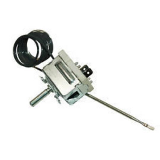 Smeg Oven Thermostat SA20XMF, SA20XMFR, SA22XMF-7, SA705X-7, SA707X-7, SA708X-7, SA710X-7, SA890WR, SA890WR-5, SA995XR, SA995XR-