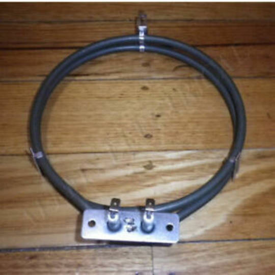 Universal  Oven fan forced Element Heater 2000watt Fits to oven parmco f161mt,