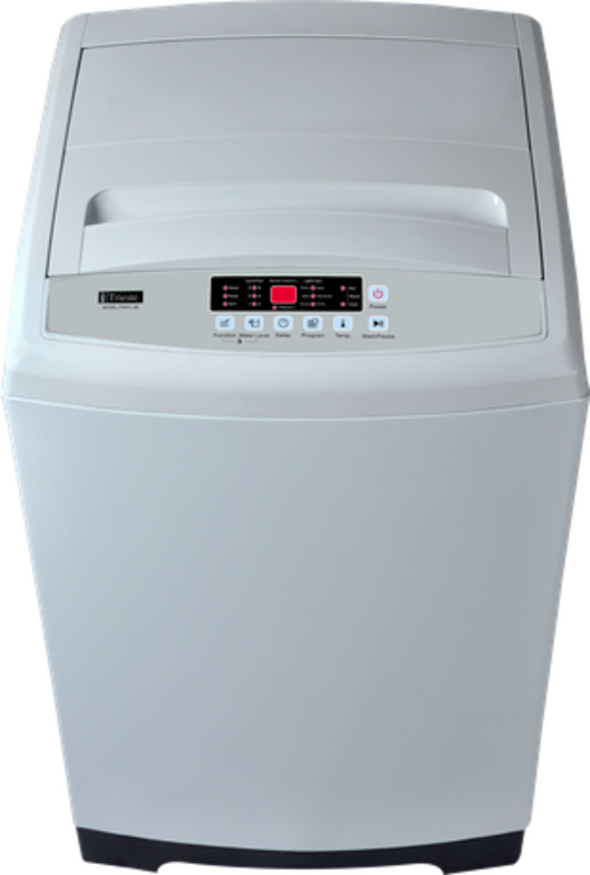 TRWTL-80 Fully Automatic Top Loading Washing Machine
