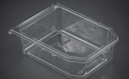 Whirlpool Freezer Ice tray  freezer bin WRID41TS, WRID41tw,
