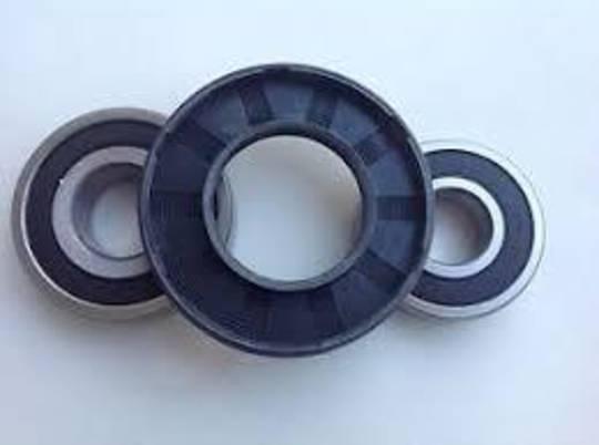 Whirlpool Washing Machine WFS1285AW BEARING KIT,