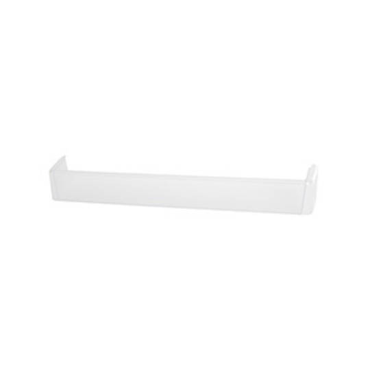 Bosch fridge freezer Shelf Middle KDN49x00au, KDN45X40AU,
