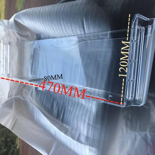 Haier Fridge door Bottle  Shelf HTMR315wh, HTMR315SS, ,