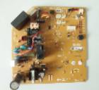 Mitsubishi-Air-Conditioner-DM00N126-WM00B281-Main-PCB-Board-261-688