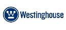 WESTINGHOUSE-988