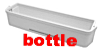 fridge bottle tray shelf-340