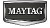 maytag-93