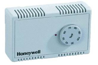 35 to 100 %RH Room Humidity Controller