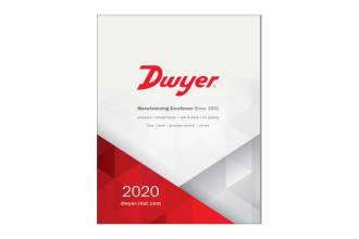 Dwyer International Catalogue