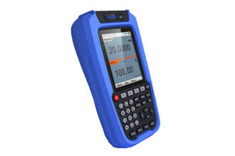 ADT221a Multifunction Calibrator
