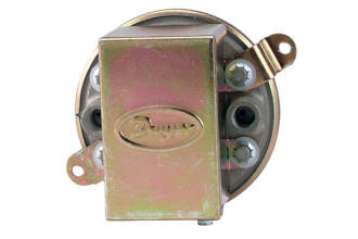 Dwyer 1900 Differential Pressure Switch