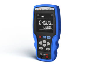 ADT209 Loop Calibrator