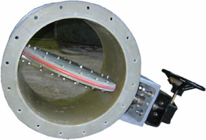 16-inch-Model-204-Damper-Ph
