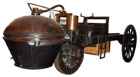 1769-Steam-Wagon