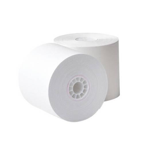 Printer Paper Box 24 Rolls
