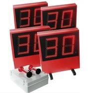 CALYPSO LED Shot Clocks