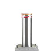 275/K4 900A - Rising Bollard