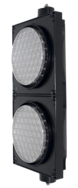LED Ramp Control / Non Roading Lantern