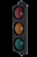 LED Traffic Lantern
