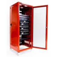 Quantum Cabinet