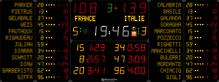 452 MB 3123-123