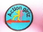 IFG badges j box 027