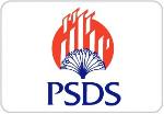 psds-badge-526