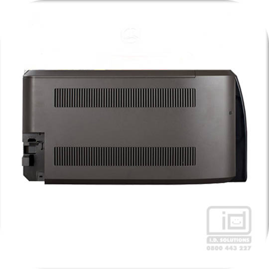 DataCard CLM Laminator for CD800