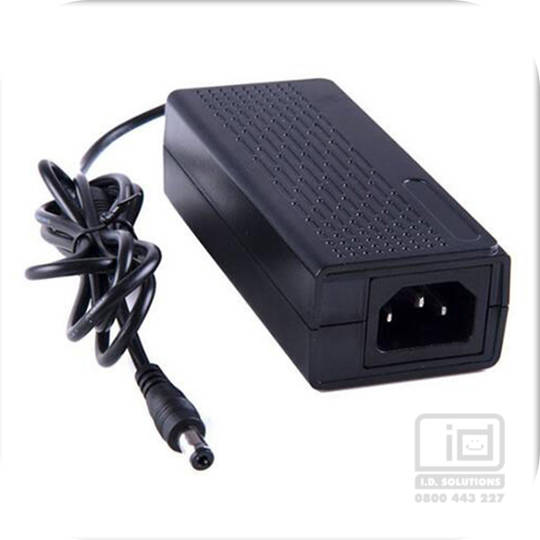 Datacard Power Supply   809595-001