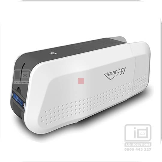 Smart-51 Duplex Printer