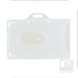 H808 Landscape card holder