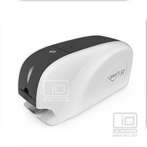 Smart-31 printer