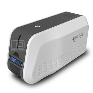 SMART-51S Printer
