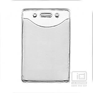 ID card pouches V506 Heavy duty