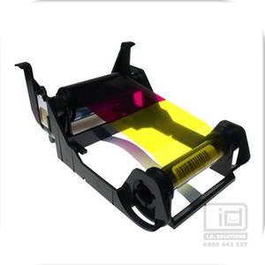 Zebra ZXP1 colour 800011-140