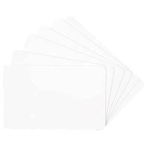 Blank cards Mifare 1K
