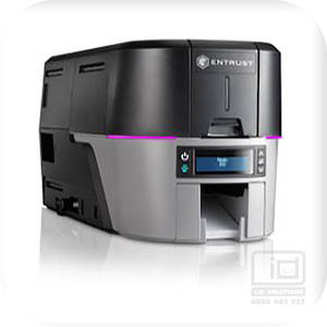 Sigma DS3 Direct-to-Card Printer