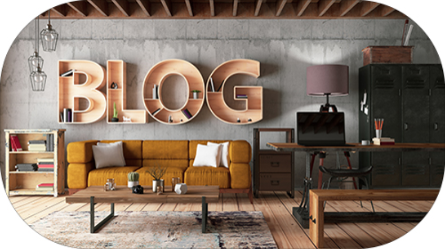 blog 500-634-471