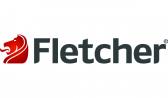 fletcher-logo