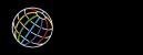 mpi-logo